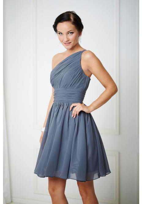 Cocktail dress AK10072