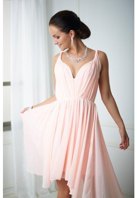 Bridesmaid dress KA10015
