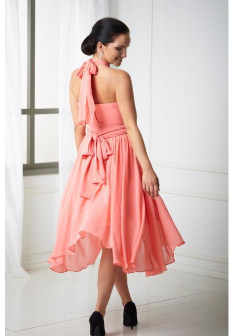 Bridesmaid dress KA10016
