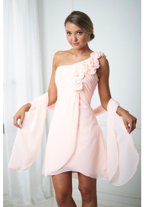 Bridesmaid dress KA10009