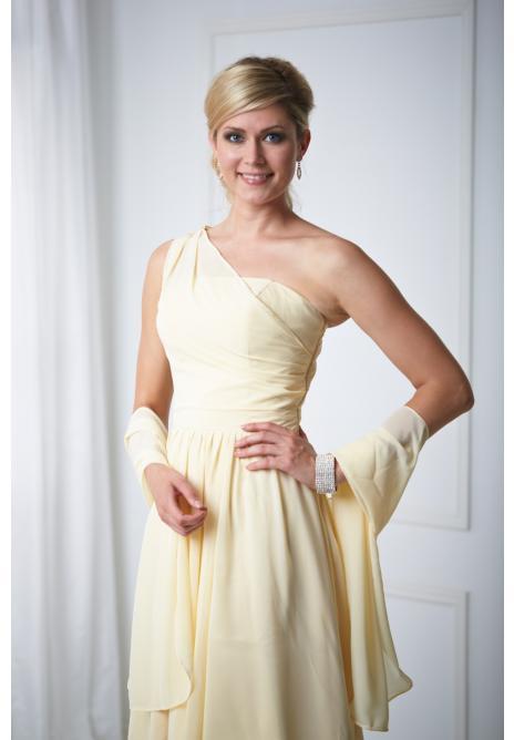 Bridesmaid dress KA10011