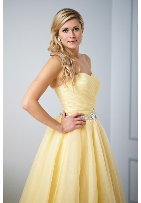 Prom dress VT10004