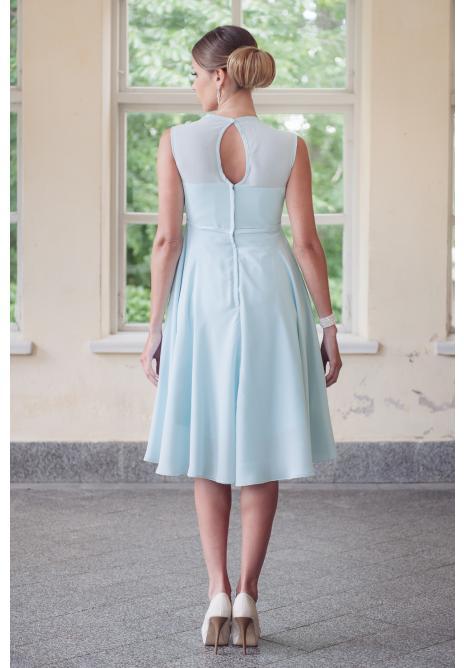 Bridesmaid dress KA10031