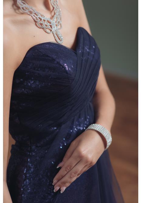 Evening dress IP10052