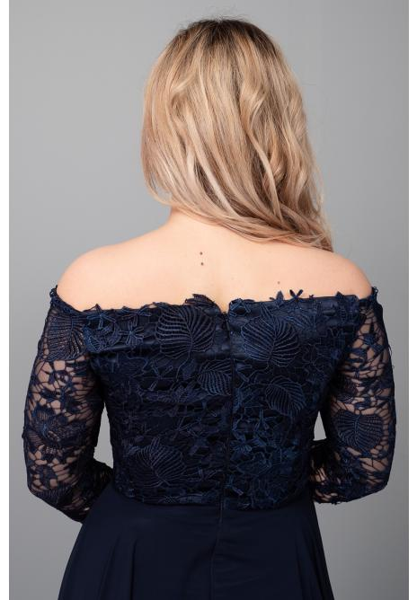 Evening dress IP10067