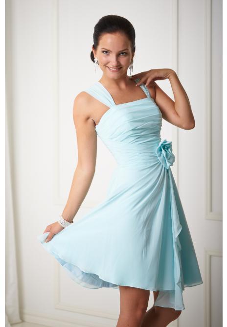 Bridesmaid dress KA10005