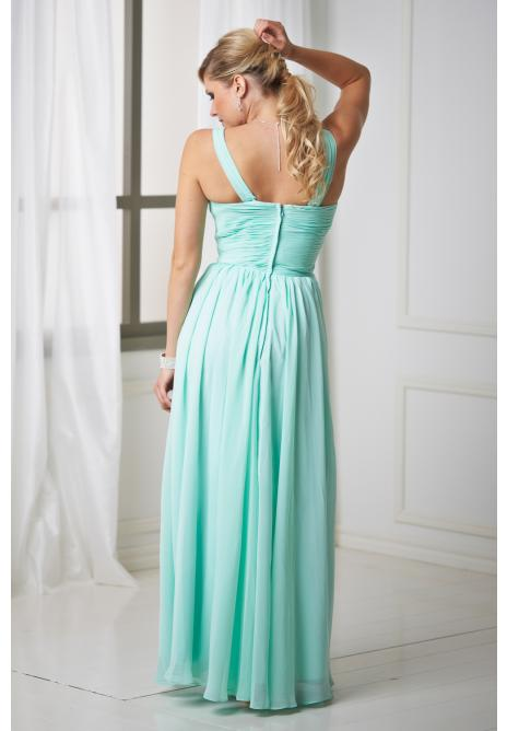 Bridesmaid dress KA10012