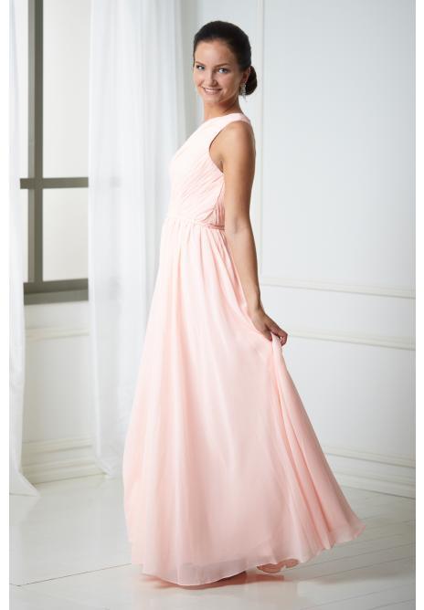 Bridesmaid dress KA10027