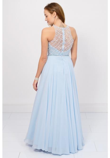 Prom dress VT10067
