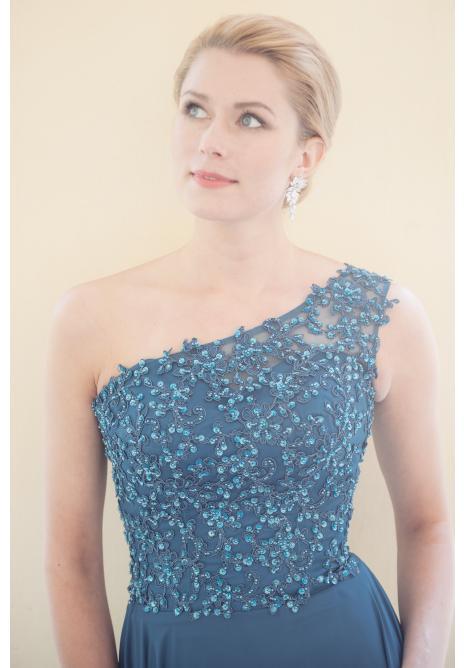 Evening dress IP10055