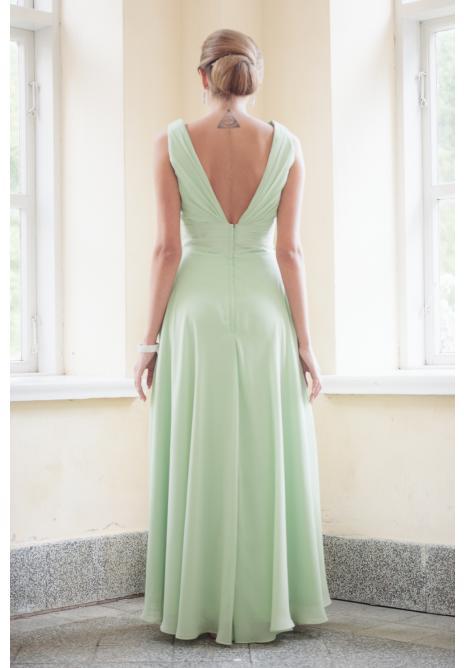 Bridesmaid dress KA10033