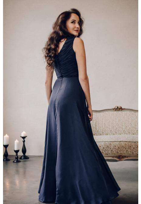 Evening dress MYD103