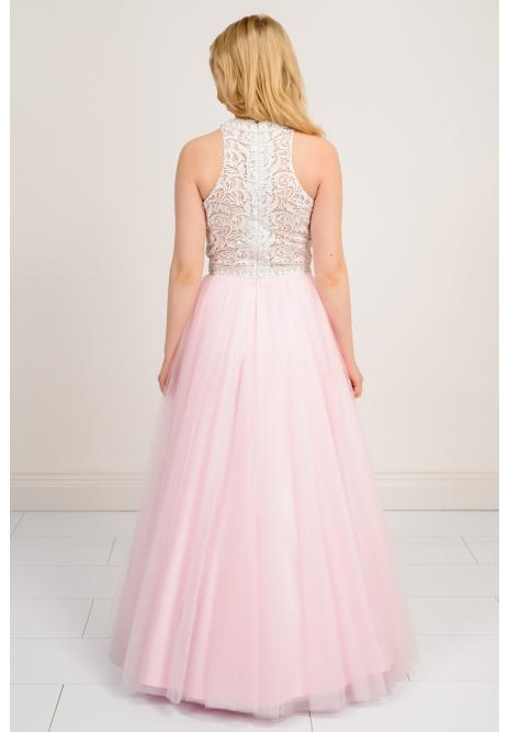 Prom dress VT10092
