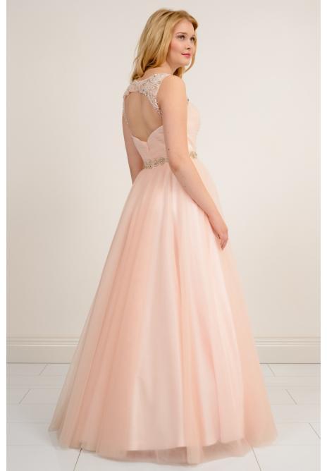 Prom dress VT10081