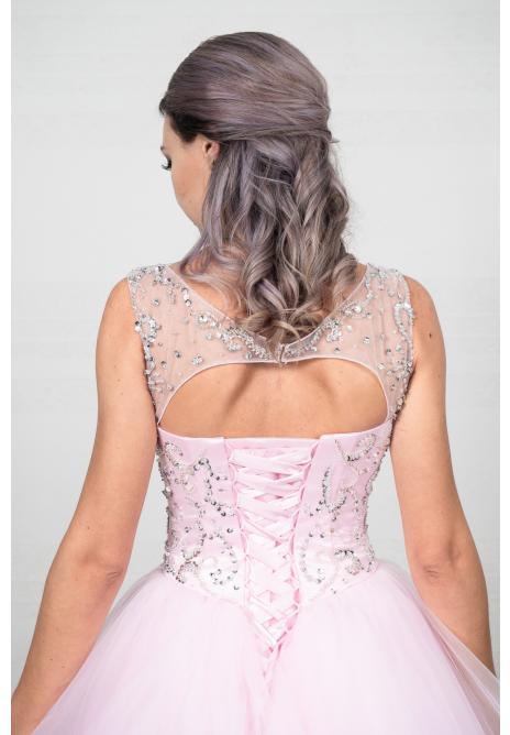Prom dress VT10192