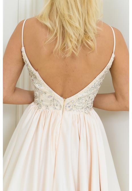 Prom dress VT10229