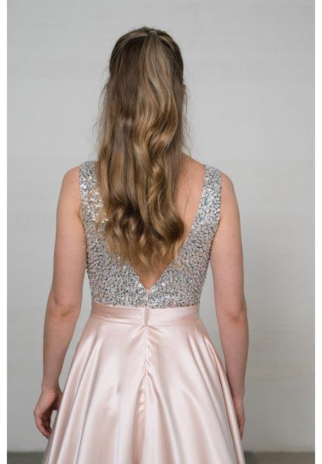 Prom dress VT10246