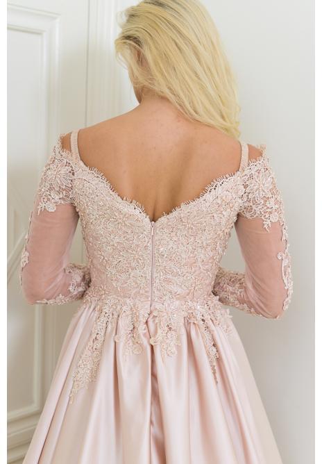 Prom dress VT10255