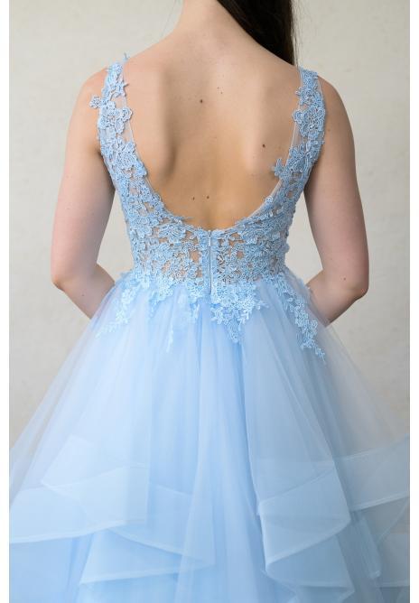 Prom dress VT10272