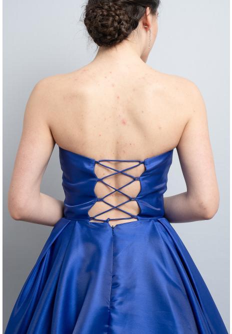 Prom dress VT10278
