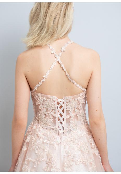 Prom dress VT10287
