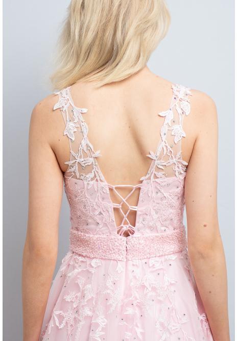 Prom dress VT10302
