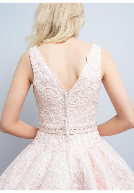 Prom dress VT10303