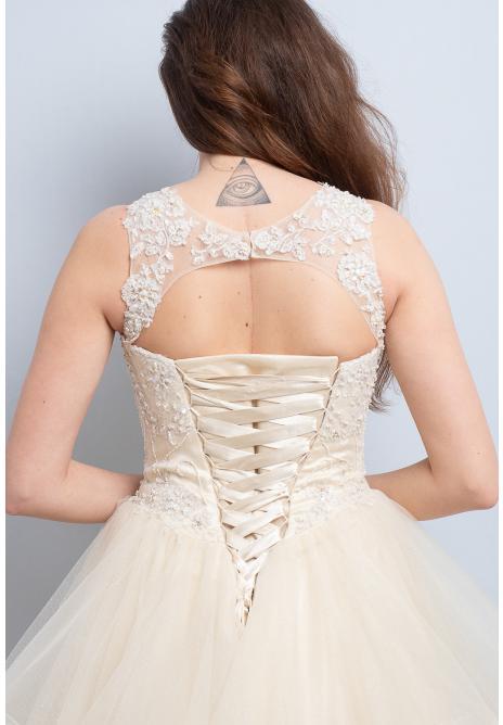Prom dress VT10304