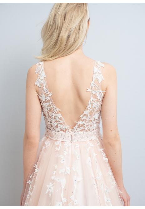 Prom dress VT10310