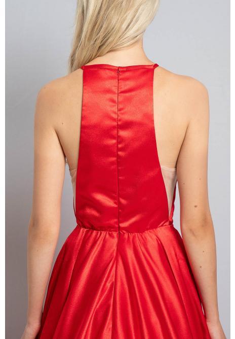 Prom dress VT10333