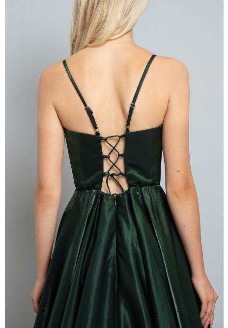 Prom dress VT10335