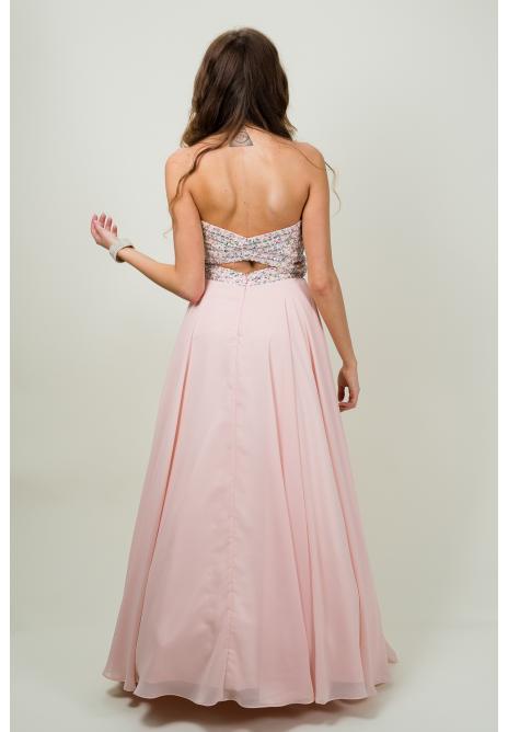 Prom dress VT10086
