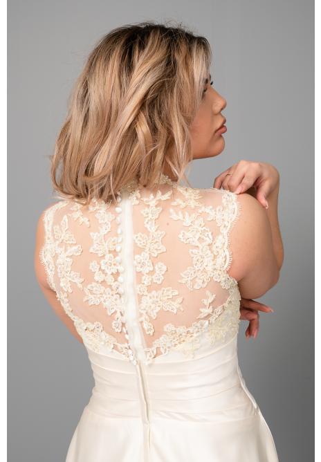 Evening dress VT10111