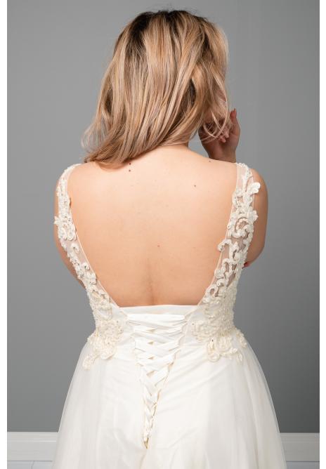 Evening dress VT10116