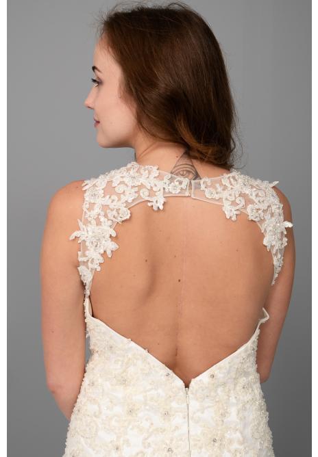 Evening dress VT10118