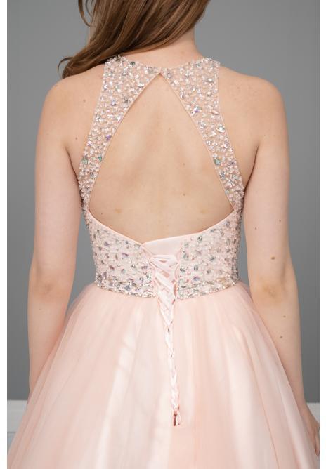 Prom dress VT10130