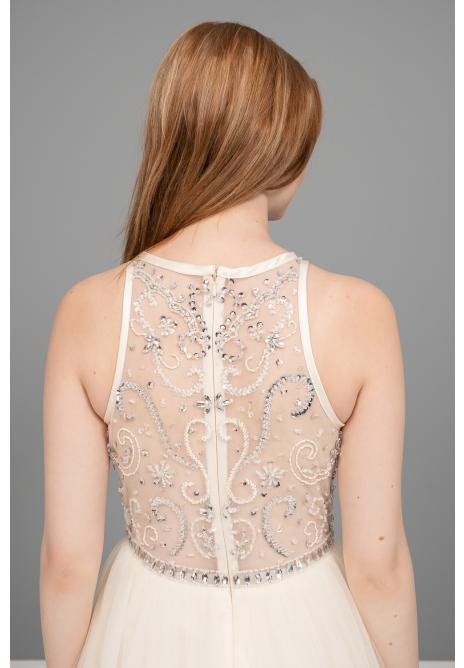 Prom dress VT10136