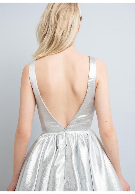 Prom dress VT10337