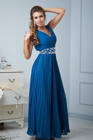 Evening dress CT80015