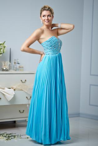 Evening dress JY21603