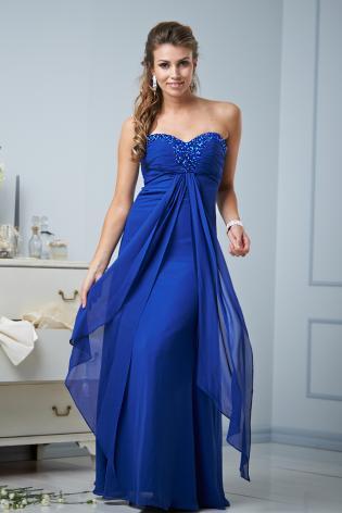 Evening dress CT80006