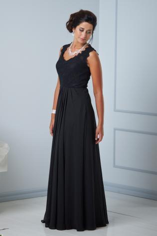 Evening dress MA10004