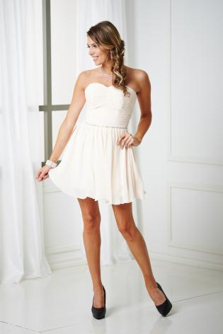 Cocktail dress AK10026