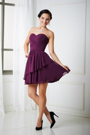 Cocktail dress AK10017