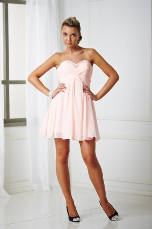 Cocktail dress AK10014