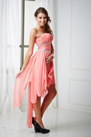 Cocktail dress AK10055