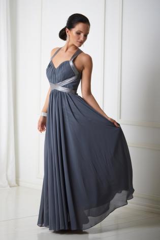 Bridesmaid dress KA10014
