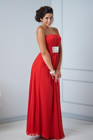 Evening dress IP10001