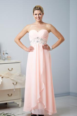 Evening dress MA10009