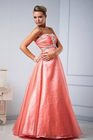 Prom dress VT10001